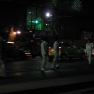 mariachi Mexico City