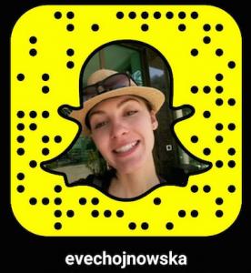 follow-snapchat