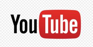 follow-youtube