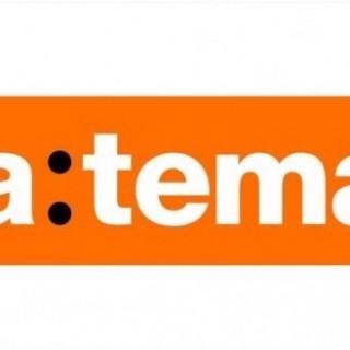 NaTemat.pl