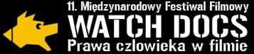 11 WATCH DOCS
