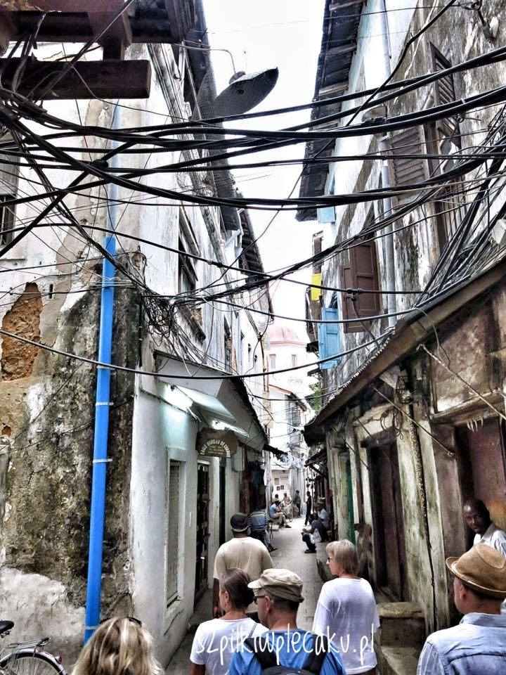 stone-town-street