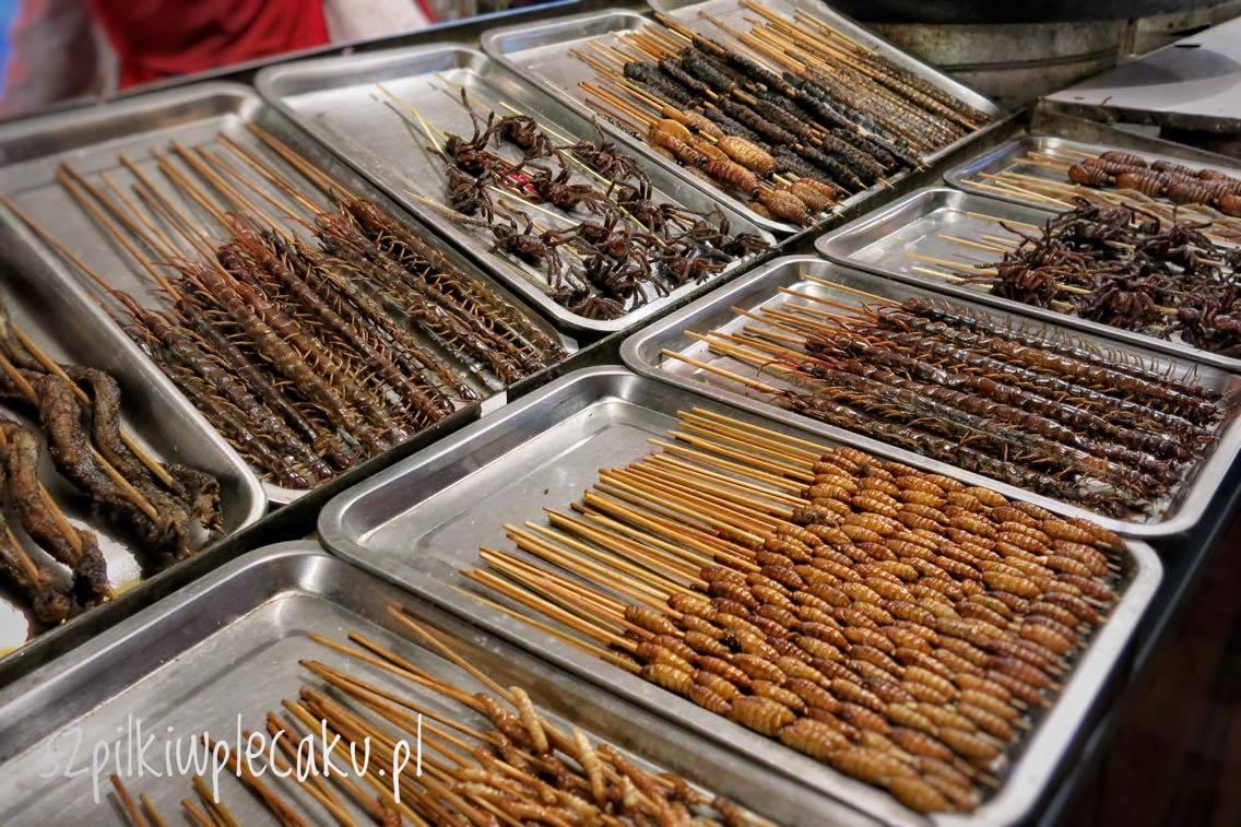 azja-streetfood