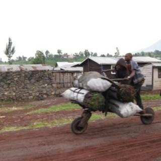 DRK – Goma