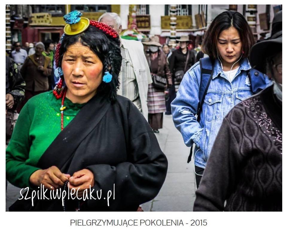 Wielki konkurs Fotograficzny National Geographic 2016 – Moje zgłoszenie