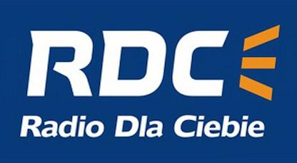 Popołudnie RDC – O Danakilu i Etiopii