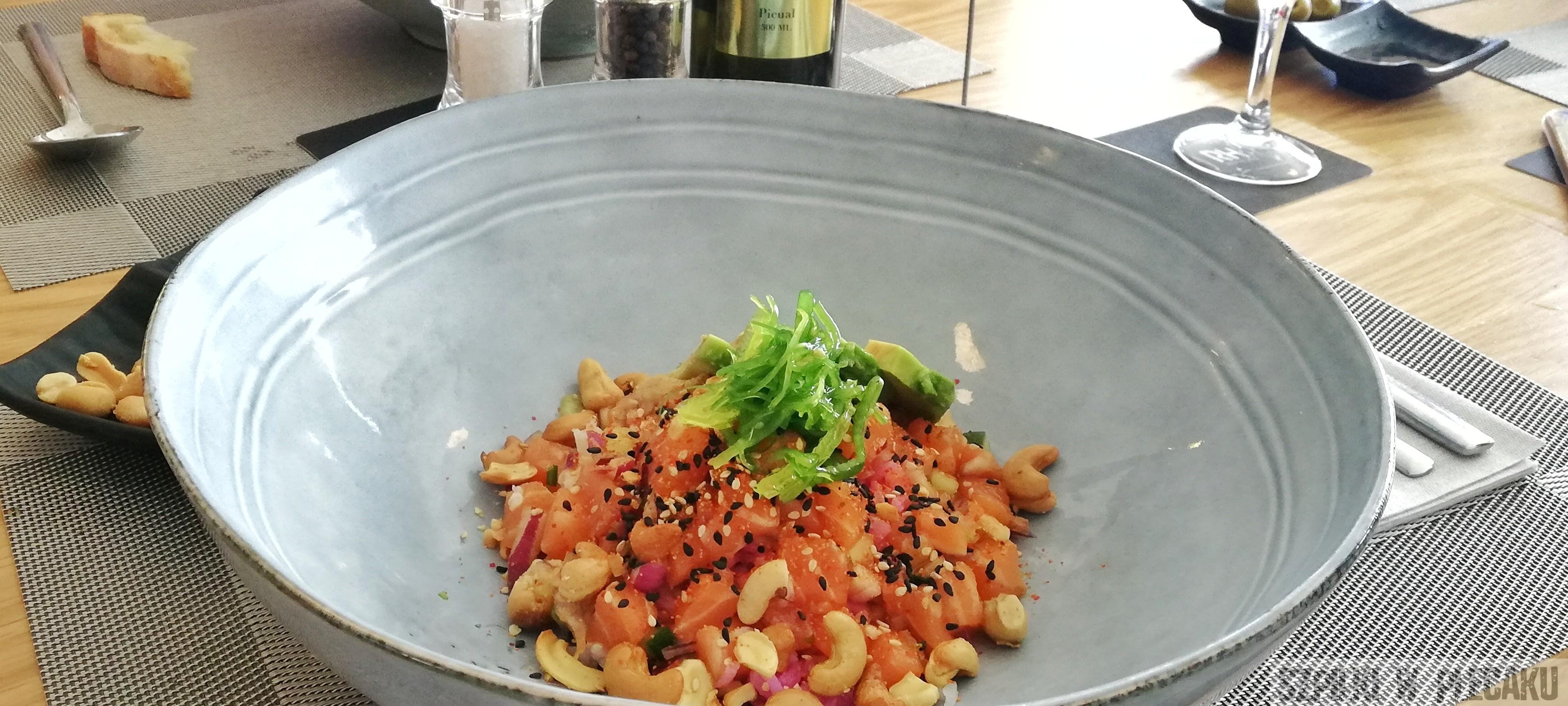 obiad RH Canfali