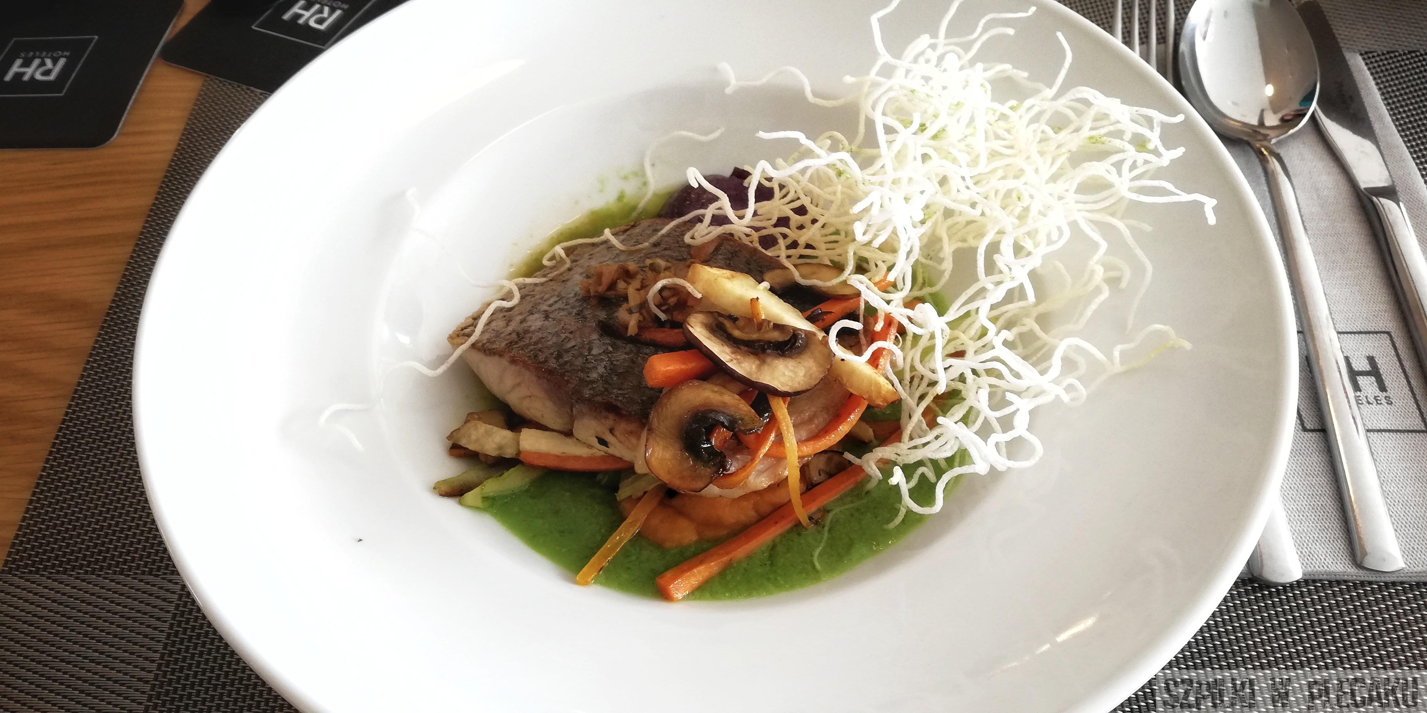 restauracja RH Canfali