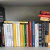ksiązki i leteratura podróżnicza