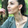 Ewa Chojnowska Lesiak - szpilki w plecaku - w.kruk freedom wolf edition5