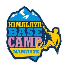himalaya base camp