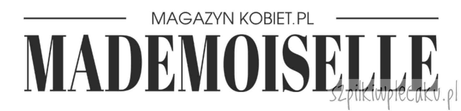 """MagazynKobiet.pl Madmoiselle – """"Można wyjechać z serca Afryki, ale nie da się wyrzucić Afryki z serca człowieka"""". Rozmowa z Ewą Chojnowską"""