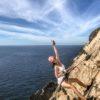 Xaqqa cliffs Malta