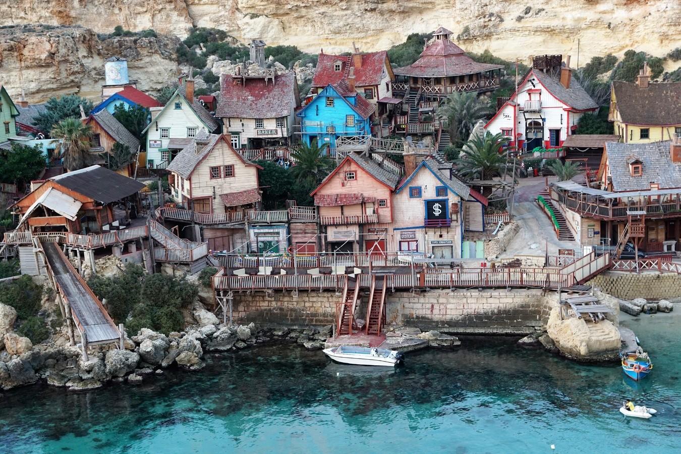 Co warto zobaczyć na Malcie? Poznaj 6 największych atrakcji