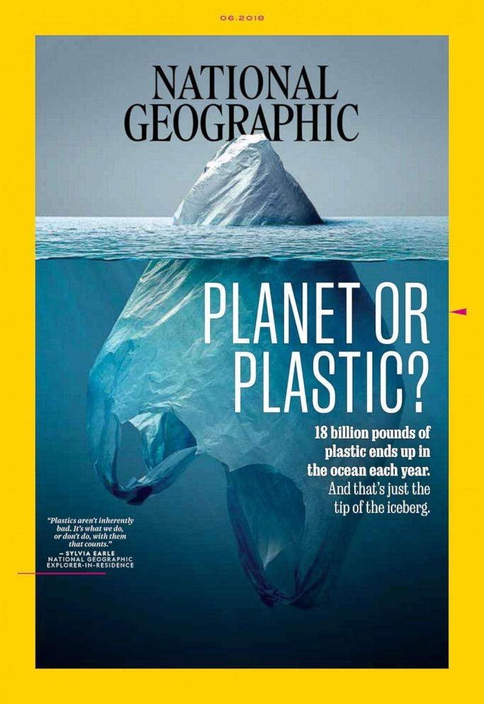 national-geographic-plastic-waste