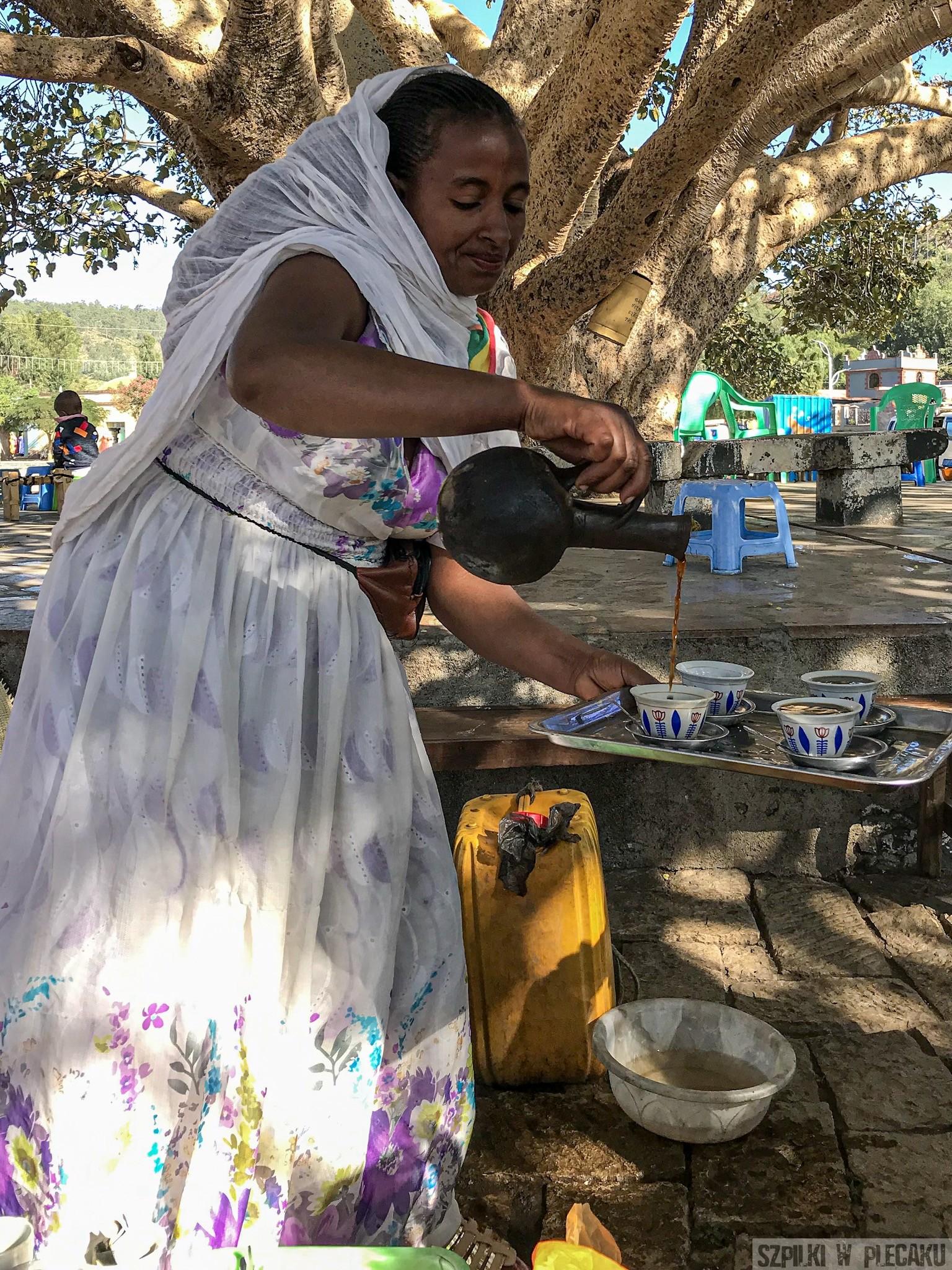 etiopskie kawiarnie 1