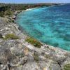 Bonaire - Szpilki w plecaku