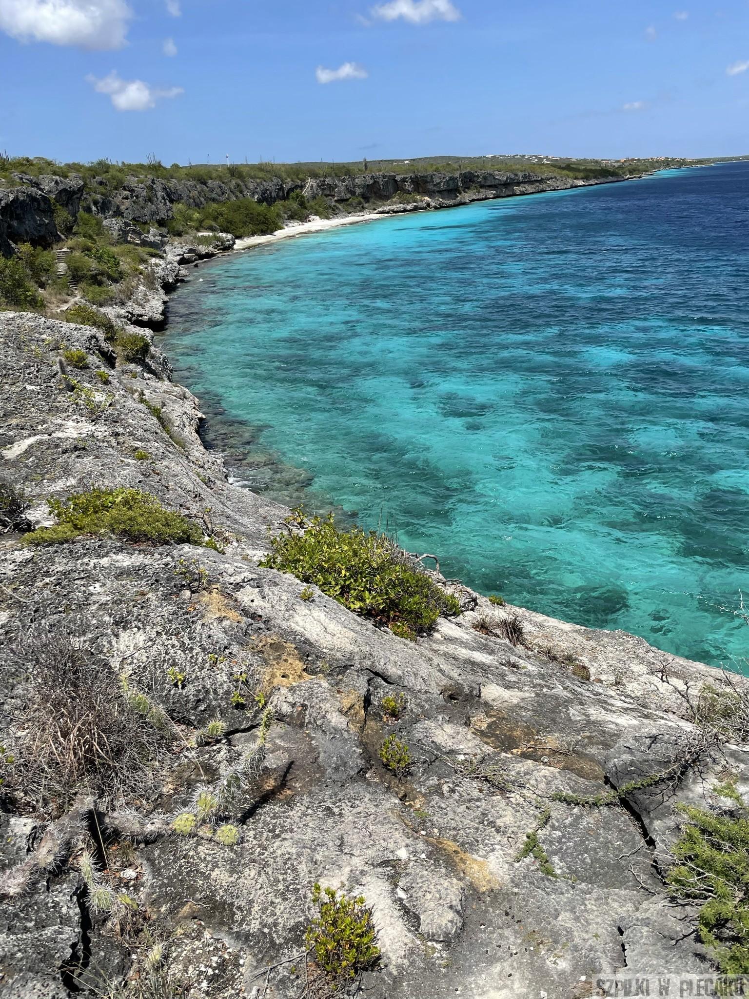 Bonaire – jedź na wakacje a znajdziesz miejsce marzeń do życia!
